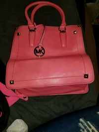 Michael Kors purse Layton