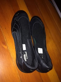 Womens puma water shoes New Westminster, V3M