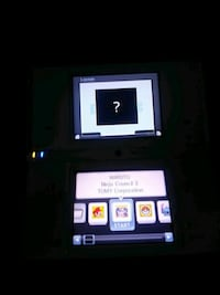 Dsi Modded With Games DeKalb, 60115
