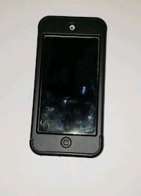 iTouch 6th Gen. Stafford, 22554