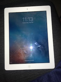 Apple IPad  Norfolk, 23508