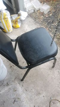 Chairs for sale ,good for church, party saloon, meeting rooms  Hagerstown, 21742