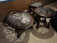 Coffee tables Lancaster, 17601