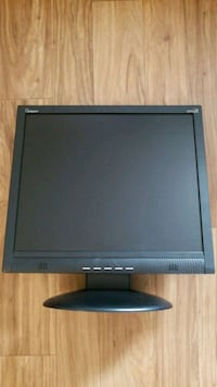 19 inch Optiquest LCD monitor Norcross, 30092
