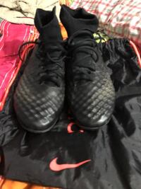 soccer cleats Clearwater, 33763