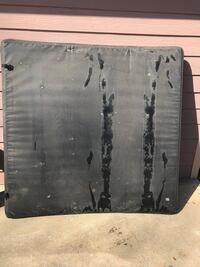 black and gray wooden board Trussville, 35173