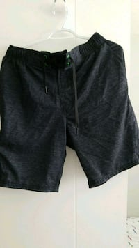 New..Men swim shorts Surrey