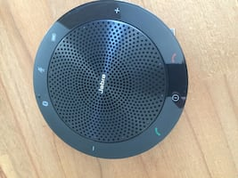 Jabra Speak 510 wifi & bluetooth speaker/tele conferance