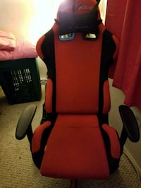 Gaming Chair Gaithersburg, 20879