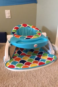 Fisher price  Newmarket, L3Y 7G8