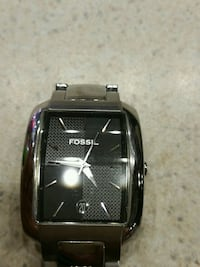 Fossil watch today only  Bay Shore, 11706