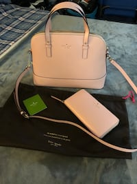 Kate Spade Purse & Wallet San Jose, 95116