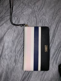 Kate Spade Wallet Washington, 20011