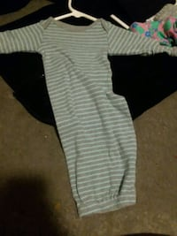 For baby boy Sumter, 29154