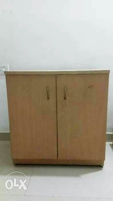 Small cupboard in excellent condition