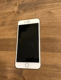Apple iPhone 8 Plus 64GB - Unlocked - GREAT CONDITION  SF