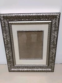 3 picture frames  Vaughan, L4K 5W4