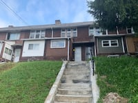 Rent-2-OWN in Brighton Heights! Pittsburgh