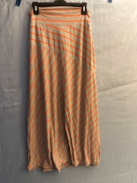 Long skirt Saint Paul, 55117