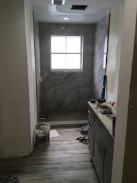 Bathroom Remodeling  Greenacres, 33413