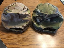 Brand new tactical operator hats