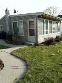 Complete home repairs done asp ! Redford Charter Township, 48240
