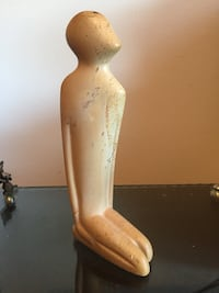 Marble sculpture for sale Toronto, M5S