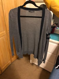 Small forever21 cardigan Rochester, 14621
