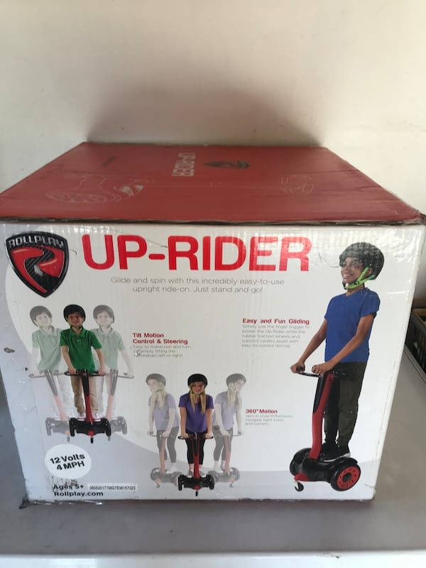 Up-ride motorized....power 80d1ff33-9c57-42ef-b448-793b86afa63b