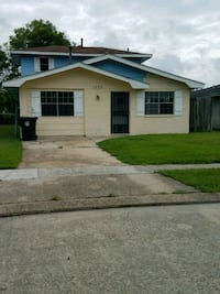 HOUSE For Sale 4+BR New Orleans