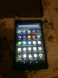 Amazon Tablet/kindle