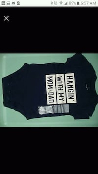 new with tags size 6 months