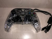 Xbox one wired controller  New York, 11233