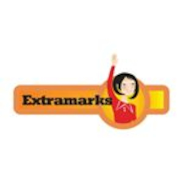 Get access of CBSE previous year board paper from Extramarks