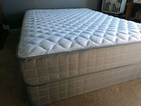 new Full mattress and boxspring sets or separately Nashville, 37013