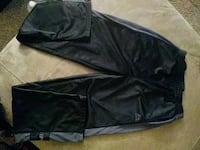 RBK. dry fit pants adult sm...kids lg Odenton, 21113