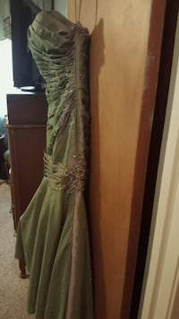 Formal gown Mobile, 36695