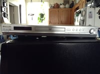 Dvd player Brantford, N3S 1K5