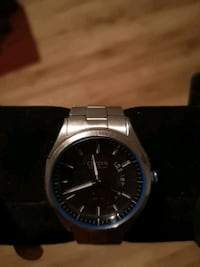 Citizen watch 2017 solar power Edmonton, T5H 3T3