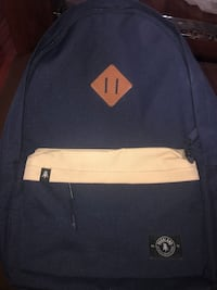 Herschel Authentic Backpack Mississauga, L5M 0S3