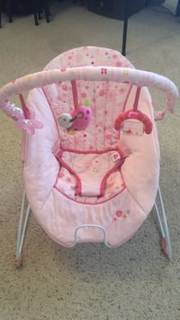 Infant bouncer Gilbert, 85295