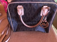 Authentic Michael Kors Handbag Vaughan, L4L 3V6