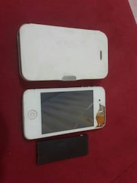 Kore malı  iphone  4 Hendek