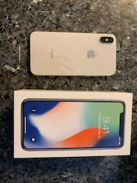 apple iphone x  39 km