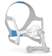 Cpap Nasal Pillow System Clinton, 20735