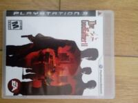 THE GODFATHER 2 Ps3 Oyunu Altınşehir Mahallesi, 34775
