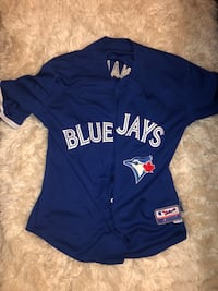 Blue Jays Donaldson Jersey  Kitchener, N2B 3R8