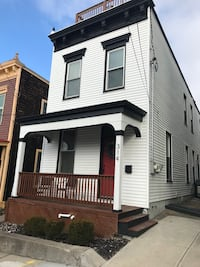 Fully renovated house for sale: 3BR 2BA