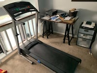 Treadmill, good condition. Cash only   Virginia Beach, 23456