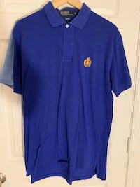 Ralph Lauren Polo Shirts - Medium Arlington, 22206